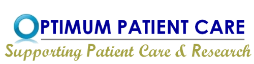 Optimum Patient Care