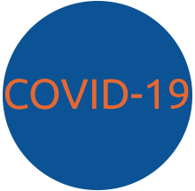 COVID19PatientImprovementImage